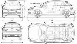 Audi Q7 Fuse Box Php  Audi  Auto Fuse Box Diagram