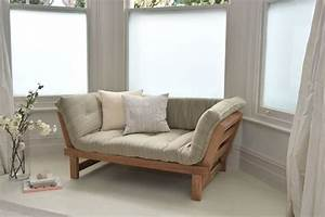 best 25 single sofa ideas on pinterest sofa uk room With switch sofa bed