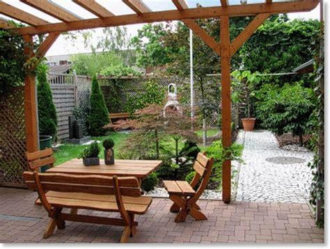 Der Garten Viewing by Der Garten Im Appartementhaus Central Nordhausen