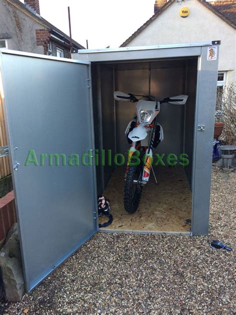 25+ Best Ideas About Motorcycle Storage Shed On Pinterest