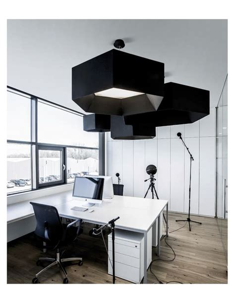 Xal Lighting by Xal Hex O The From Xenon Architectural Lighting