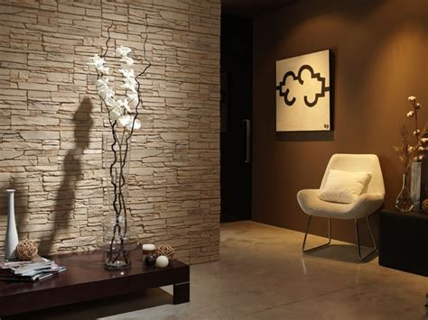 home interior wall design ideas wall tile design ideas accent wall designs in