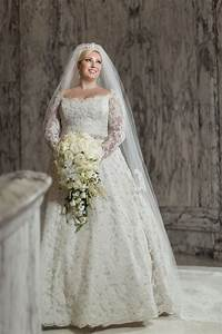 say yes to the dress a collection of ideas to try about With lori wedding dress atlanta