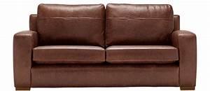 Mezzo International Sofa : art deco sofas sofasofa ~ Markanthonyermac.com Haus und Dekorationen