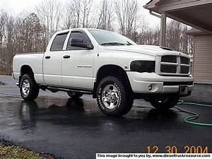 gettin new tires black sidewall or white lettering With 20 inch white letter truck tires