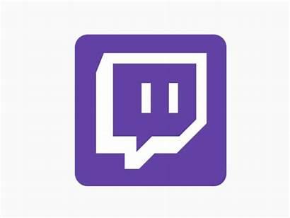 Twitch Enter Polska