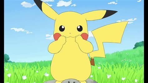 Pikachu Meme Lmfao Meme Pikachu