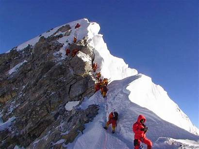 Everest Mount Desktop Wallpapersafari