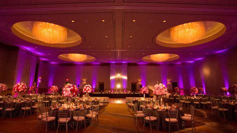 wedding venues in dallas wedding venues in dallas omni dallas hotel