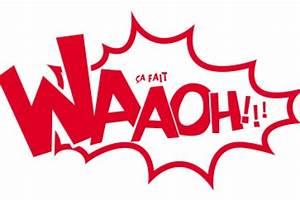 Promo Tv Auchan : code promo mon echelle janvier 2018 c discoubnt ~ Teatrodelosmanantiales.com Idées de Décoration