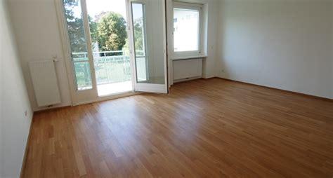 Wohnung Mit Garten 1180 Wien Kaufen by Unbefristete 3 Zimmer Wohnung Mit Zwei Balkonen 1180 Wien