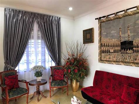curtains  living rooms  dubai