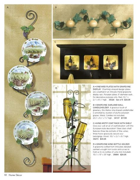 home interiors and gifts website homedecorfrench