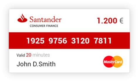 Santander Consumer Finance  Ios App On Behance. Aviation Maintenance Training. Green Mountain Flavors Colleges On West Coast. Citizens First Wholesale Mortgage. 2 Types Of Sexual Harassment. Occupational Health And Safety Online Degree. Gastric Sleeve After Surgery. Hospitalist Jobs In Houston Data Ware House. St Jude Educational Institute