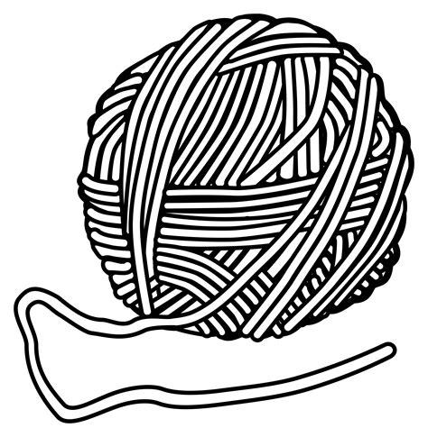 wool cliparts   clip art  clip art