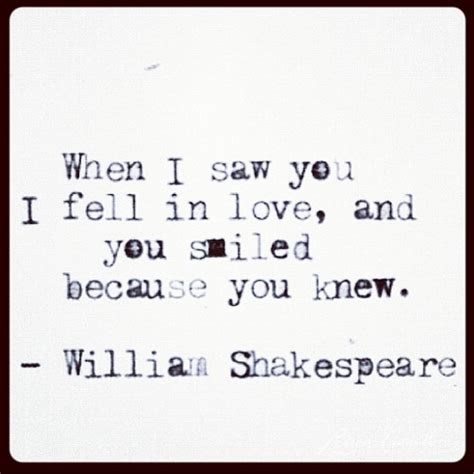 Shakespeare Quotes About Love Inspiration Love Quotes For William Shakespeare  True Cute Best Love Quote