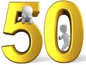 witzige sprüche zum 50 geburtstag lustige geschenke zum 50 geburtstag für eine frau likesoft pl