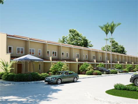 townhouse designs thd  pinoy eplans