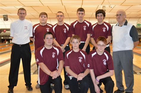 boardman team home boardman spartans sports