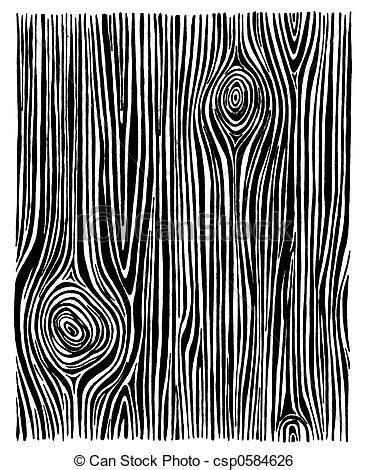 wood grain drawing google search mens painting