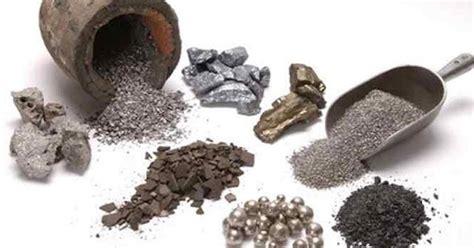 heavy metal toxicity strategies  top heavy metal chelating foods