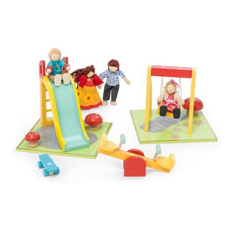 jeu d ext 233 rieur multicolore le jouet et loisir