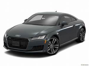 Audi Tt 2018 : audi tt 2018 45 tfsi quattro 230 hp in uae new car prices ~ Nature-et-papiers.com Idées de Décoration