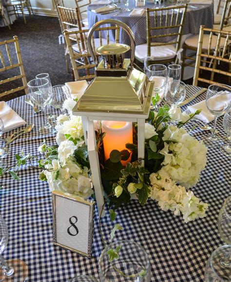 Summer Wedding Prep: 4 Easy Lighting Ideas to Make Your