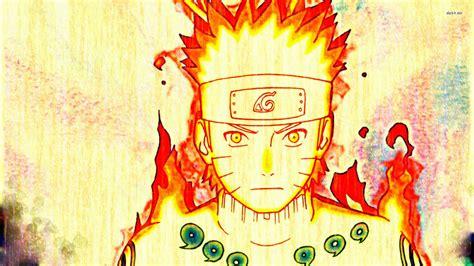 Naruto Hd Wallpapers 1080p (69+ Images