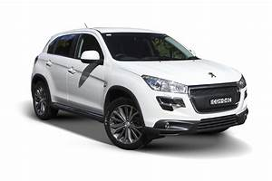 4x4 Peugeot : 100 peugeot suv 2016 peugeot 3008 2017 pictures information u0026 specs peugeot 3008 ~ Gottalentnigeria.com Avis de Voitures
