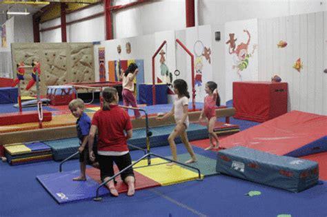 preschool gymnastics equipment preschool gymnastics 831 | ZRNK4C