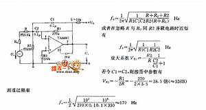 Headset Circuit Diagram.html