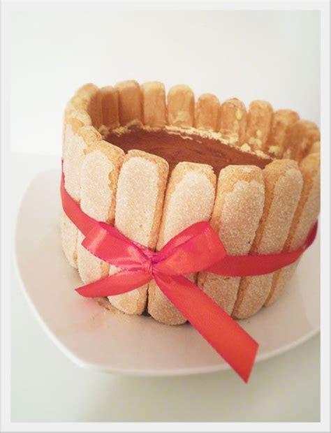 tiramisu torte runde form  cm rezepte kleine kuchen