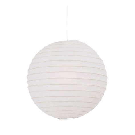 rispapir rice paper shade 1409 40 01 the lighting superstore