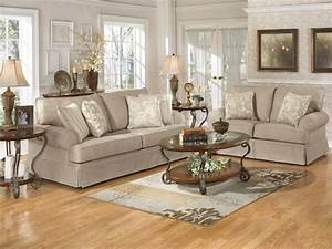 58 best rana furniture classic living room sets images on With rana furniture living room sets