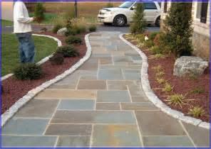 amazing outdoor patio tiles design poly wood interlocking deck tiles outdoor patio pavers