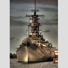 25+ Best Ideas About Battleship Missouri On Pinterest  Pearl Harbor Tours, Pearl Harbor Day And
