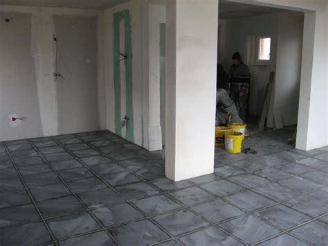 carrelage gris couleur mur obasinc