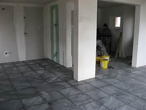 carrelage gris clair quelle couleur pour les murs evtod With sol gris quelle couleur pour les murs 0 beau carrelage gris clair quelle couleur pour les murs