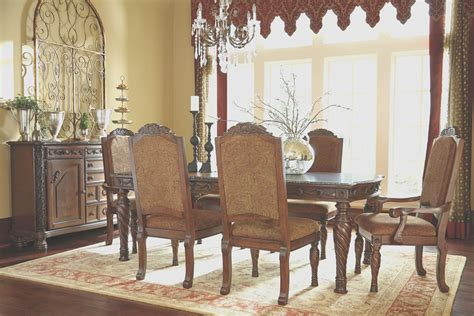 Old World Dining Room Chairs Theamphlettscom