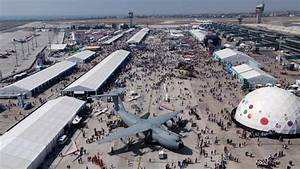 Istanbul Teknofest hosts World Drone Cup