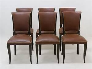 Art Deco Stuhl : stuhl st hle stuhlgruppe franz art deco um 1925 palisander antik 2204 ebay ~ Eleganceandgraceweddings.com Haus und Dekorationen