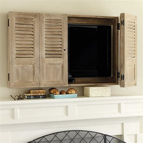 storage cabinets tv lift cabinet popular tv lift shutter tv wall cabinet traditional entertainment