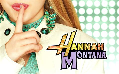 montana it s all right here live hd unforgettable moments of quot montana quot