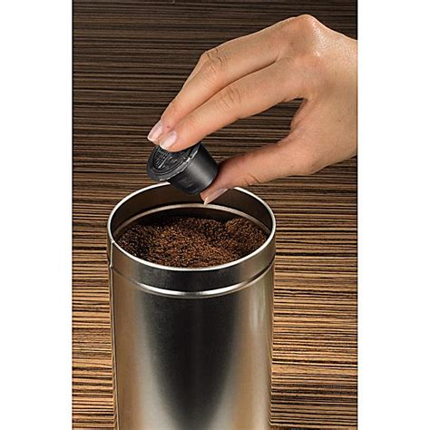 xavax espresso xavax espresso kapsel coffeeduck f 252 r nespresso maschinen