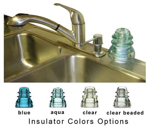 kitchen faucet aerators where is the aerator on a kitchen faucet