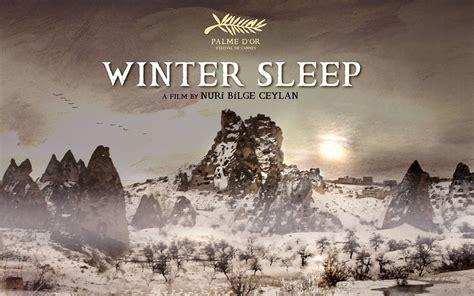 arts shelf latest review winter sleep kis uykusu