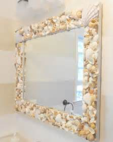 diy bathroom mirror ideas diy bathroom mirror frame ideas large and beautiful photos photo to select diy bathroom