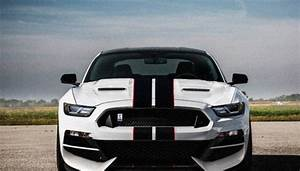 2019 Ford Mustang Shelby GT500 Price, Specs,, Release Date-2019