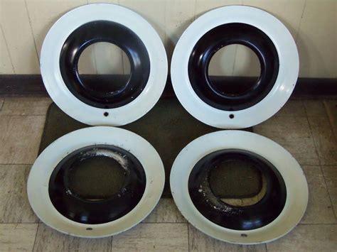 wheels tires hub caps  sale page   find